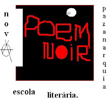 nova poesia