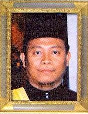 Badrul Hisham b Hj Sulaiman