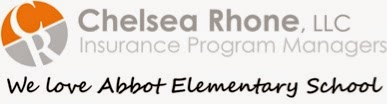 Chelsea Rhone LLC