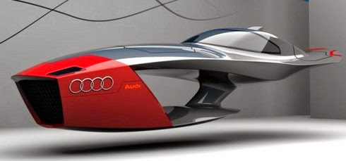 Blog About Newsentertainmentfunny Videospictures And Hd - Future audi cars