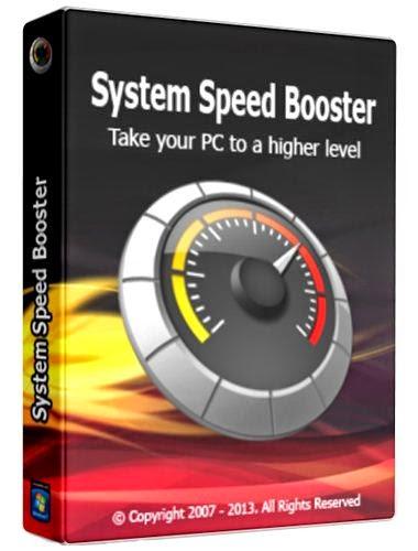 http://www.systemspeedbooster.com/