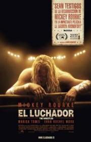 Ver El luchador (The Wrestler) Online