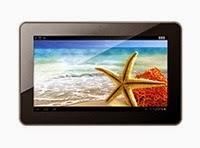 Harga Tablet Advan E3A Terbaru 2015