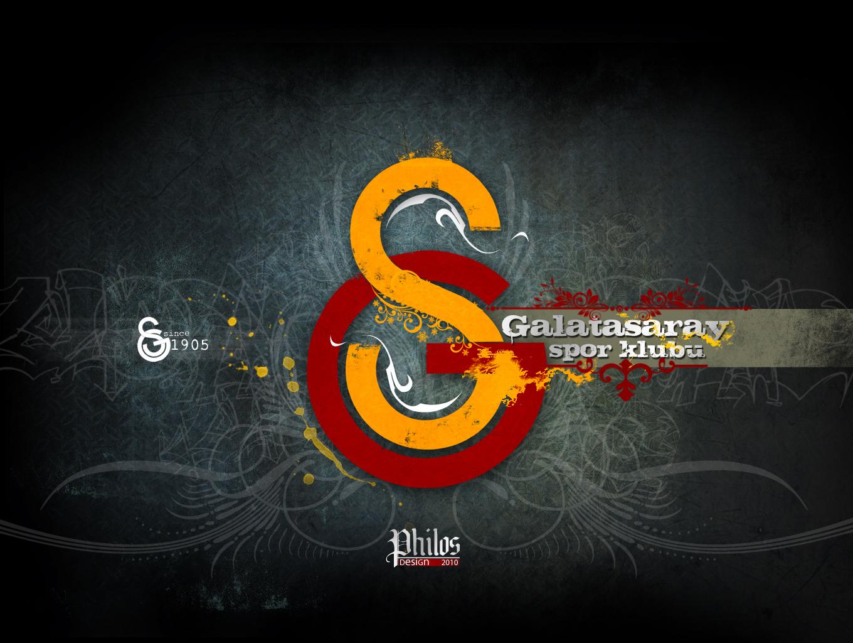 http://1.bp.blogspot.com/-WY-Wjcq_3cE/UYdOKwahN9I/AAAAAAAAAQ4/WEbRmJfjLjs/s1600/Galatasaray_SK_by_PhilosDesign.jpg
