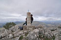 Tajo Lagarín