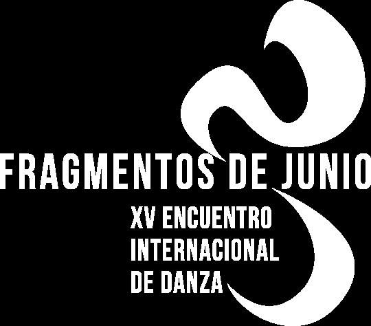 FRAGMENTOS DE JUNIO