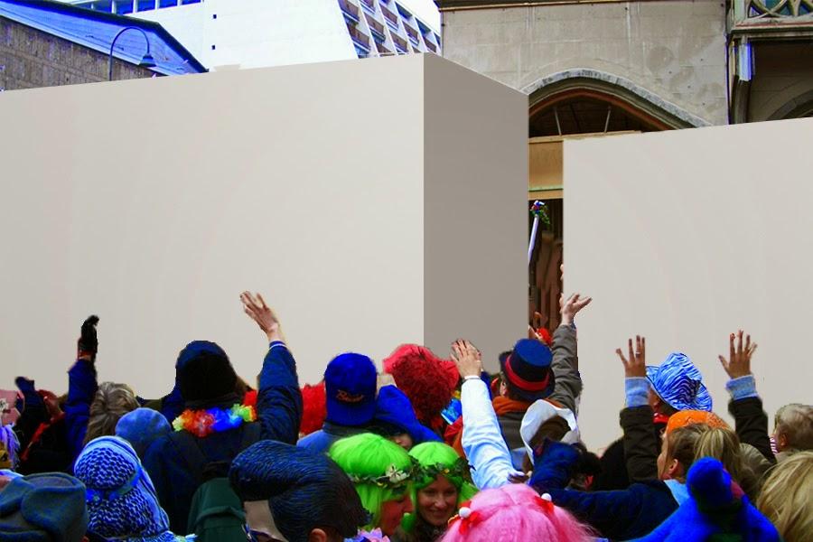 http://www.der-postillon.com/2015/01/kolner-karnevalswagen-werden-zu.html