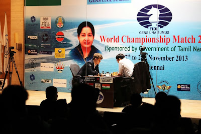 http://chennai2013.fide.com/photo-gallery-round-7-2/