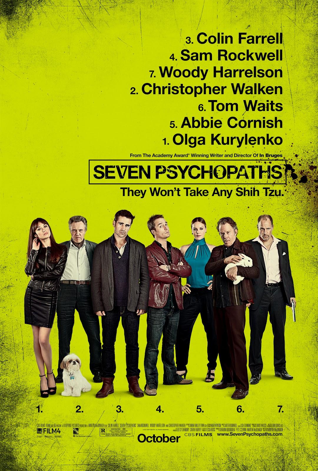 http://1.bp.blogspot.com/-WY5KL7OoutI/UEqT_4Y1hxI/AAAAAAAAG5c/TvBXaDTvPcQ/s1600/seven-psychopaths-7Psy_OneSheet_LoRes_rgb.jpg