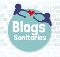 BLOGS SANITARIOS