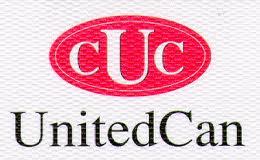 PT UnitedCan Company Ltd  Receptionist Personal Assistant