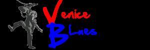 2014 Venice Blues Festival