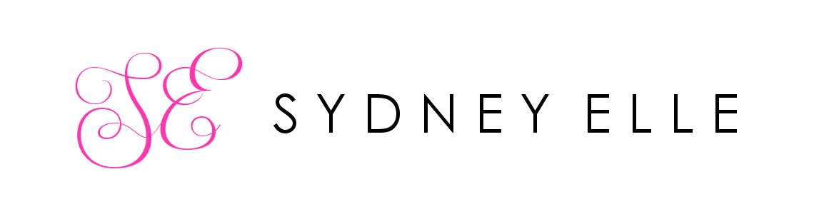 Sydney Elle