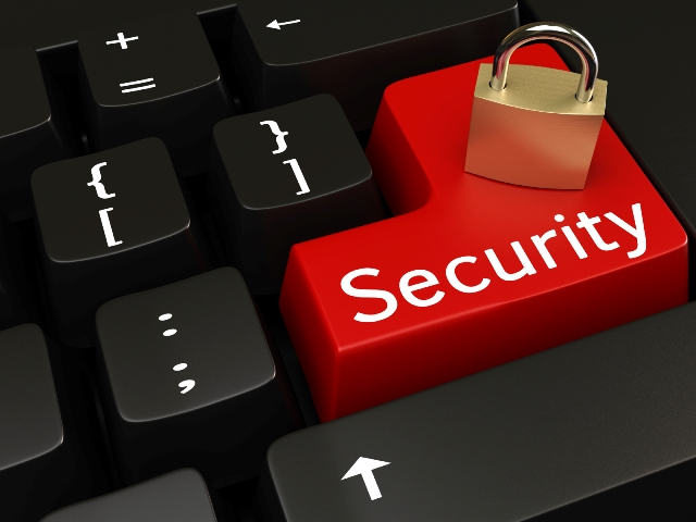 Government constitutes Committee to study issues related to data protection
