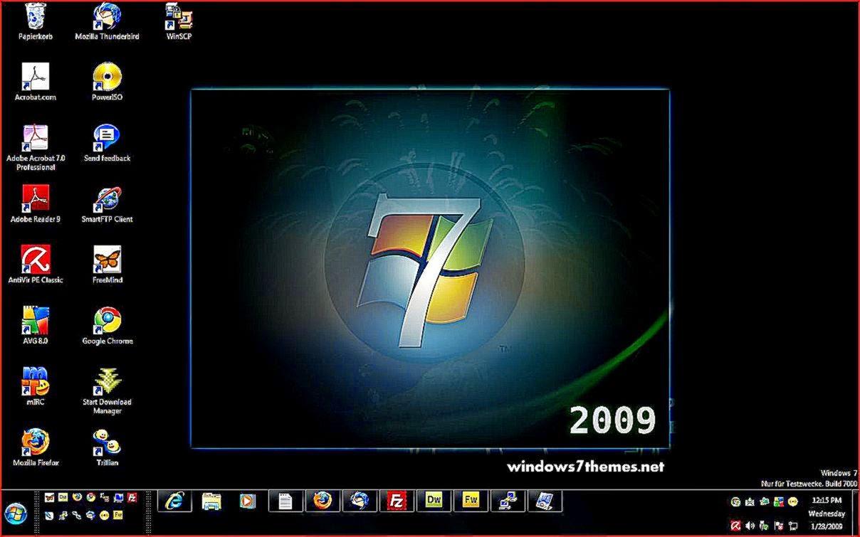 Download Desktop Pictures Windows 7 Free Hd Wallpapers