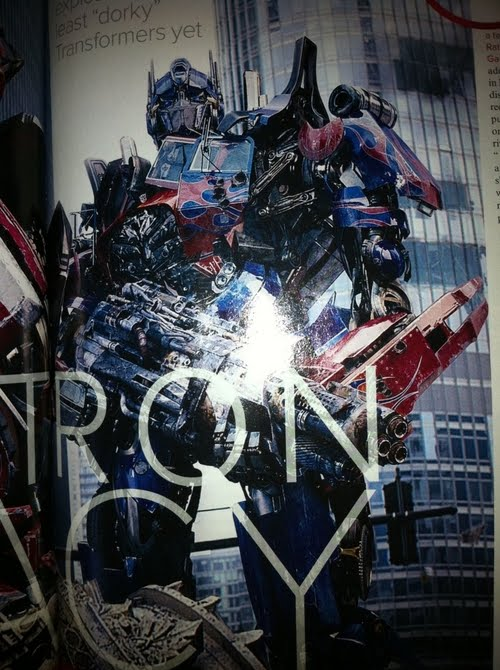 transformers 3 wallpaper sentinel prime. Transformers 3: Sentinel Prime