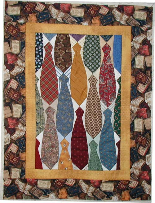Selvage Blog Happy Father S Day Quilt Show