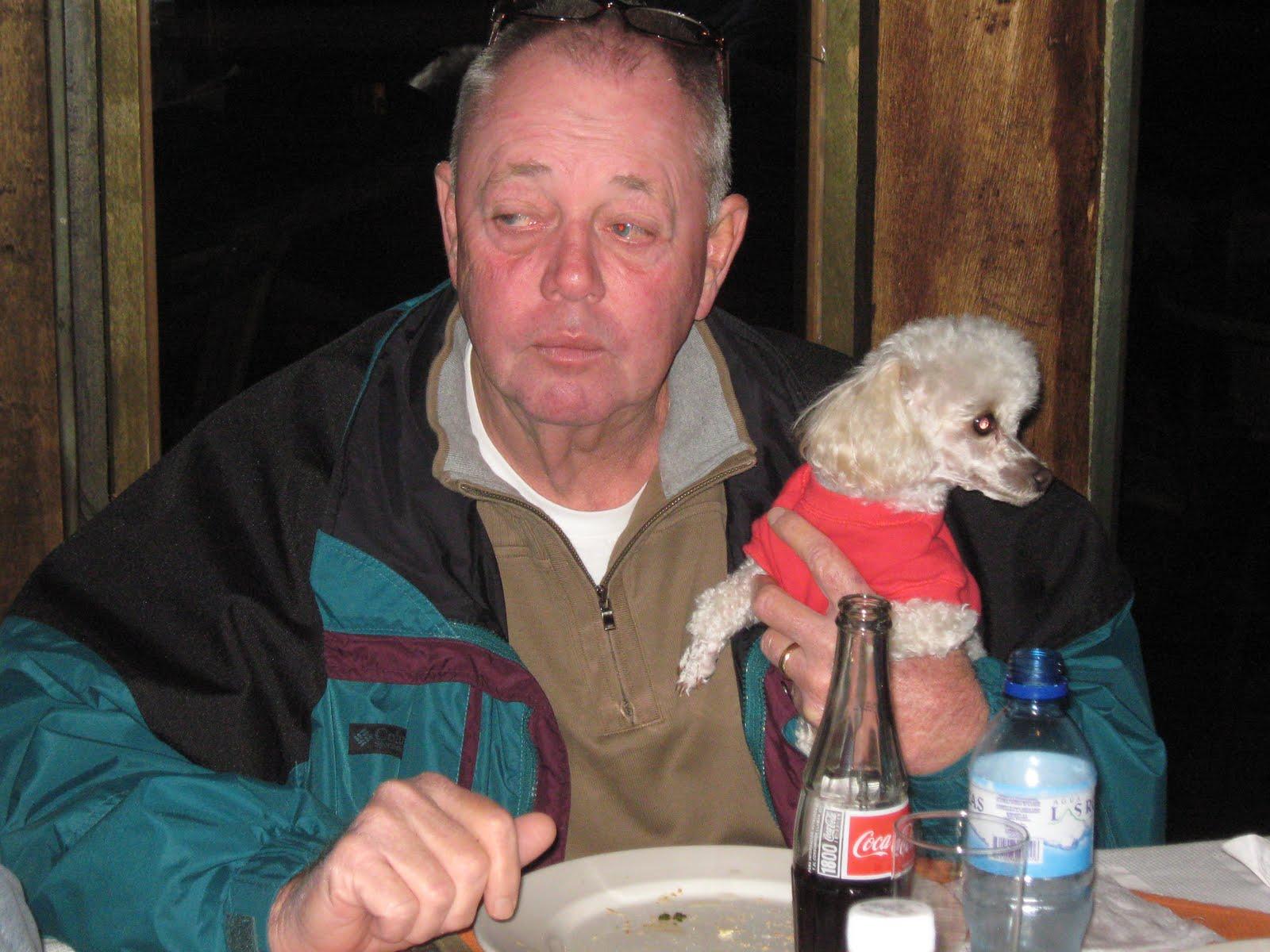 metamorphosis changing to retirement in ecuador just