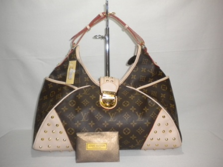 Louis-Vuitton+Sertifikat