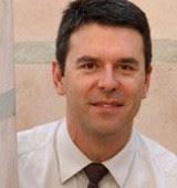 Doctor Daniel Elies