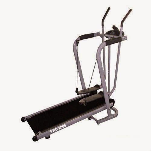 gambar alat olahraga freestyle glider