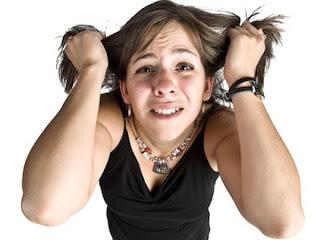 Las máscaras profesionales para los cabellos la referencia de nivel