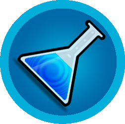 Download ReLoader Activator 1.6 Final Terbaru