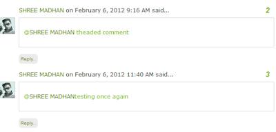 Thread Komentar