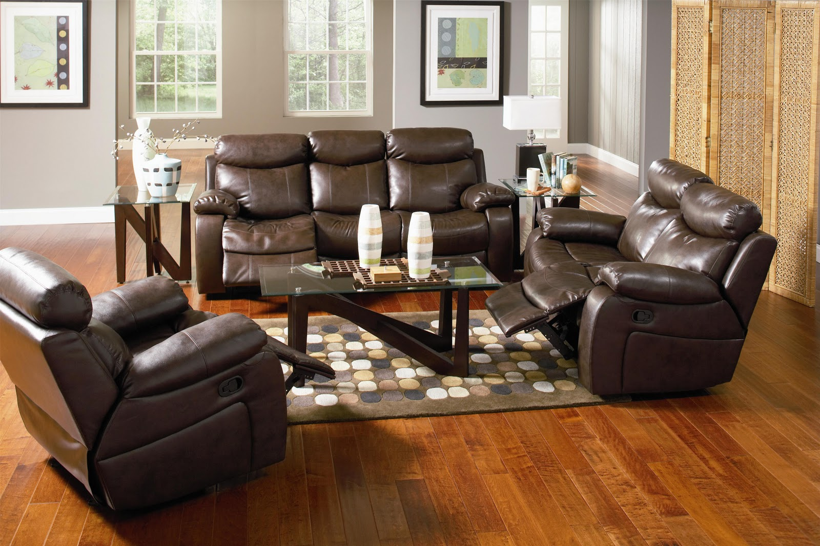 home decorators sofa affordable cloth console browse and