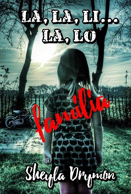 Segunda parte serie La, la, li... la, lo