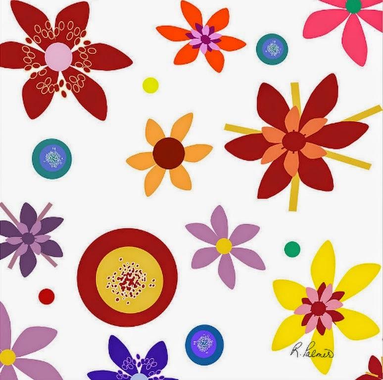 flores-faciles-de-flores