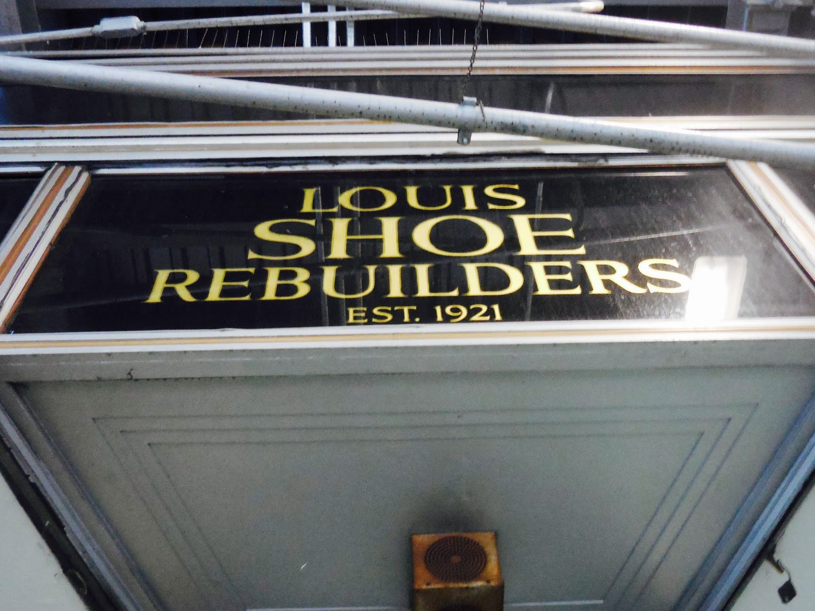Empire State Destruction wallpaper - empire state destruction wallpapers