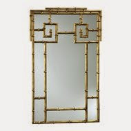 http://shop.southshoredecorating.com/c/mirrors