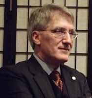 Robert P. George