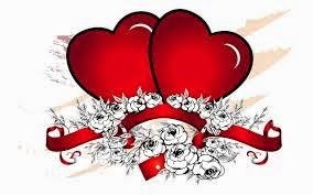 http://zdj.plusznet.pl/mis_z_sercem/serce.jpg