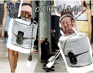 3 tas wanita 2013 Model Tas Wanita Terbaru 2013