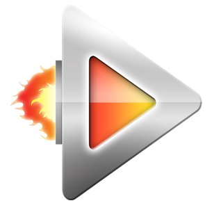 Rocket Music Player v2.8.2.2 + Unlocker v1.0.4