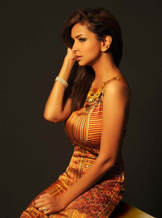 lakshmi prasanna glamour  images