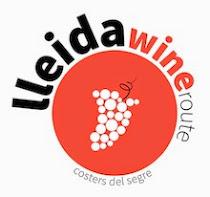 Ruta del vi de Lleida, Costers del Segre