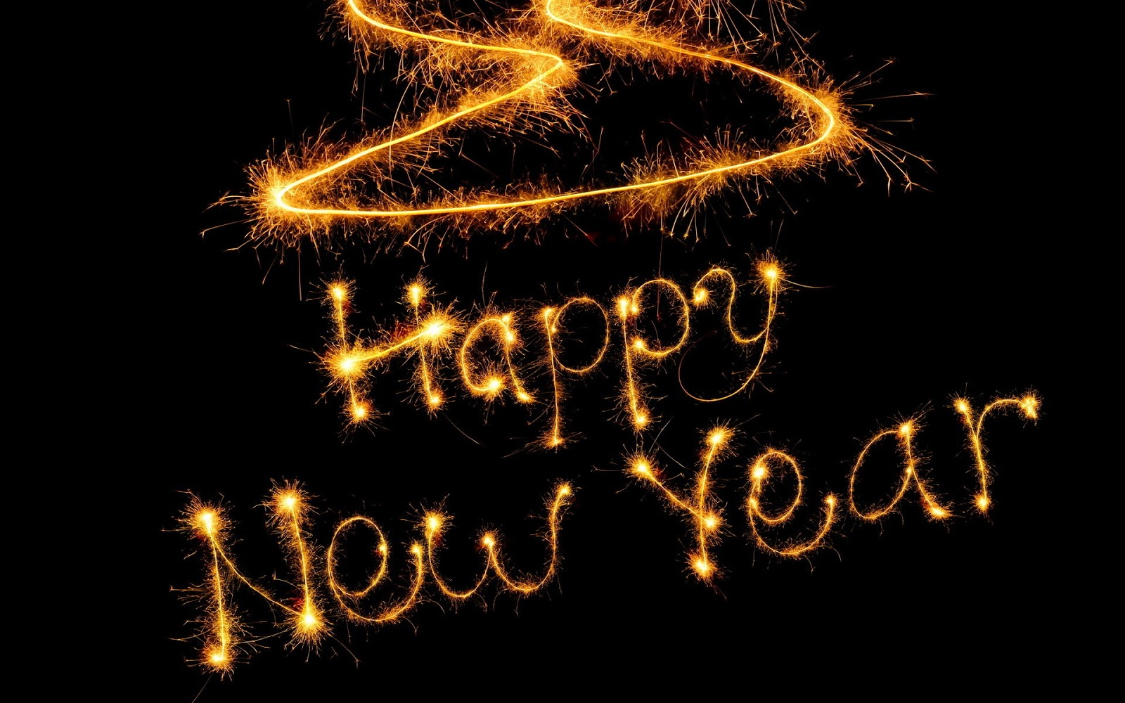http://1.bp.blogspot.com/-WYK0Nv-iocM/UNF08EcVAJI/AAAAAAAAAr8/x-_HZ4dz8Yg/s1600/happy_new_year_2013-wide.jpg