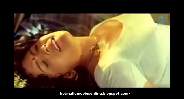 Watch Hot Masala Video From Adult Movies