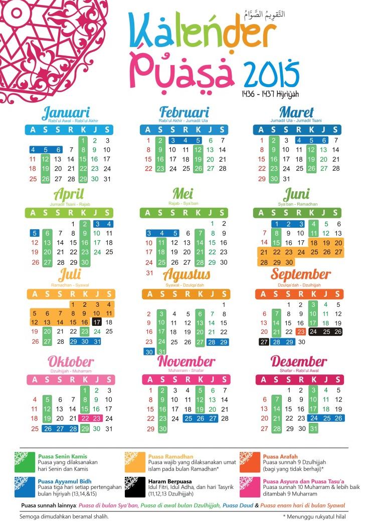 738 x 1055 png 842kB, Kalendar Jawa 2016 Calendar Template 2016
