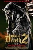 film barat Oktober 2014