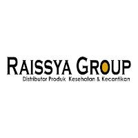Lowongan Kerja Lampung Raissya Group