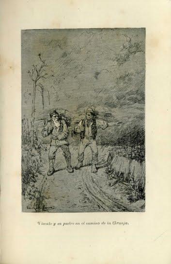 1882 MIREYA POEMA PROVENZAL