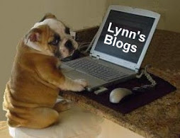 Lynn&#39;s Blogs