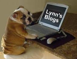 Lynn's Blogs