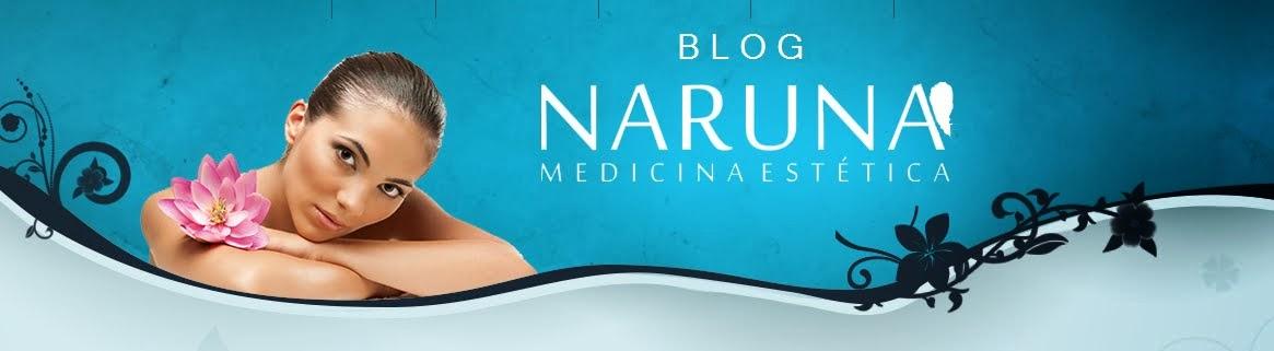 Naruna Medicina Estética