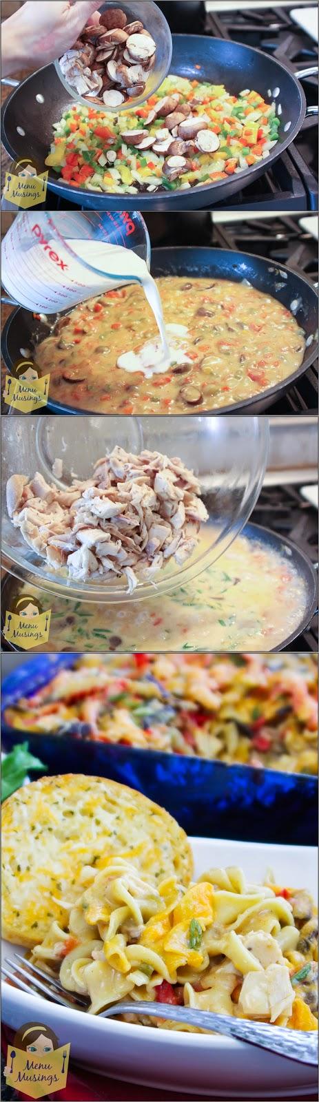 http://menumusings.blogspot.com/2014/04/easy-cajun-chicken-pasta-bake.html