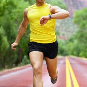 The Mental Game, Part 2: Increase Running Endurance with Mindfulness